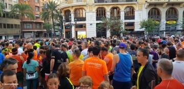VIII Volta a Peu de les Falles Runners Ciutat de València 20171015_083752 (25)