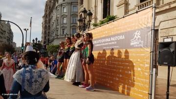 VIII Volta a Peu de les Falles Runners Ciutat de València 20171015_083752 (254)