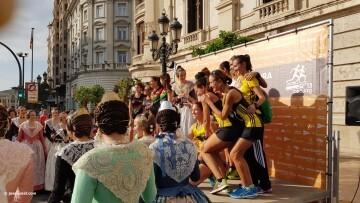 VIII Volta a Peu de les Falles Runners Ciutat de València 20171015_083752 (260)