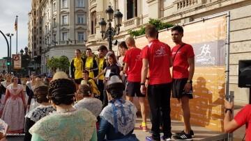 VIII Volta a Peu de les Falles Runners Ciutat de València 20171015_083752 (265)