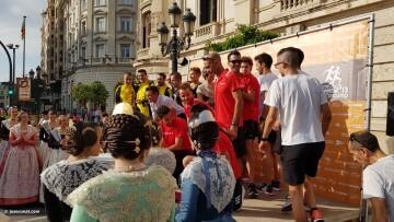 VIII Volta a Peu de les Falles Runners Ciutat de València 20171015_083752 (267)