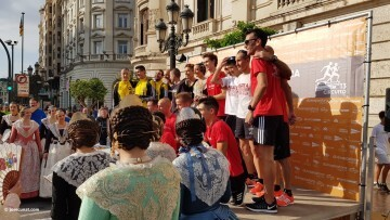 VIII Volta a Peu de les Falles Runners Ciutat de València 20171015_083752 (270)