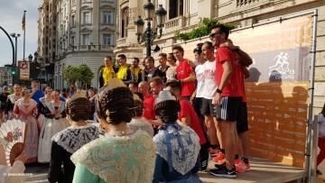 VIII Volta a Peu de les Falles Runners Ciutat de València 20171015_083752 (271)
