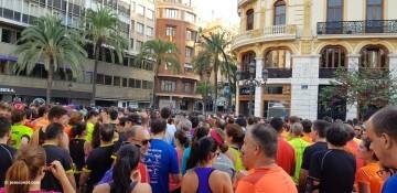 VIII Volta a Peu de les Falles Runners Ciutat de València 20171015_083752 (28)