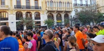 VIII Volta a Peu de les Falles Runners Ciutat de València 20171015_083752 (29)