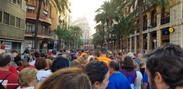 VIII Volta a Peu de les Falles Runners Ciutat de València 20171015_083752 (34)