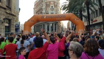 VIII Volta a Peu de les Falles Runners Ciutat de València 20171015_083752 (39)