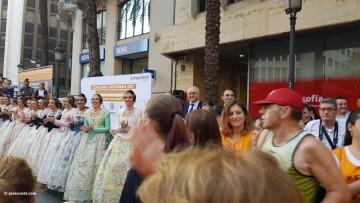 VIII Volta a Peu de les Falles Runners Ciutat de València 20171015_083752 (46)