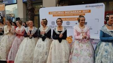 VIII Volta a Peu de les Falles Runners Ciutat de València 20171015_083752 (49)