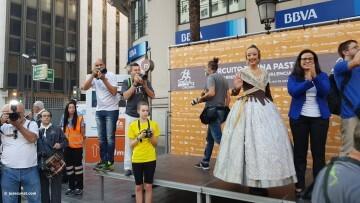 VIII Volta a Peu de les Falles Runners Ciutat de València 20171015_083752 (56)