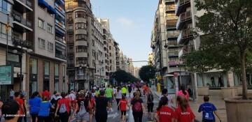 VIII Volta a Peu de les Falles Runners Ciutat de València 20171015_083752 (69)