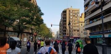 VIII Volta a Peu de les Falles Runners Ciutat de València 20171015_083752 (70)