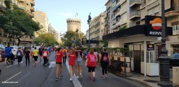 VIII Volta a Peu de les Falles Runners Ciutat de València 20171015_083752 (72)