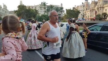 VIII Volta a Peu de les Falles Runners Ciutat de València 20171015_083752 (8)