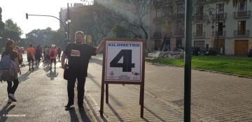 VIII Volta a Peu de les Falles Runners Ciutat de València 20171015_083752 (95)