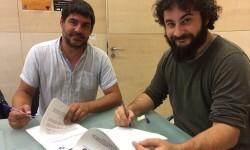 Valencia se compromete con Housing First, el proyecto para dar un techo a personas sin hogar.