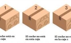 adivinanza cajas
