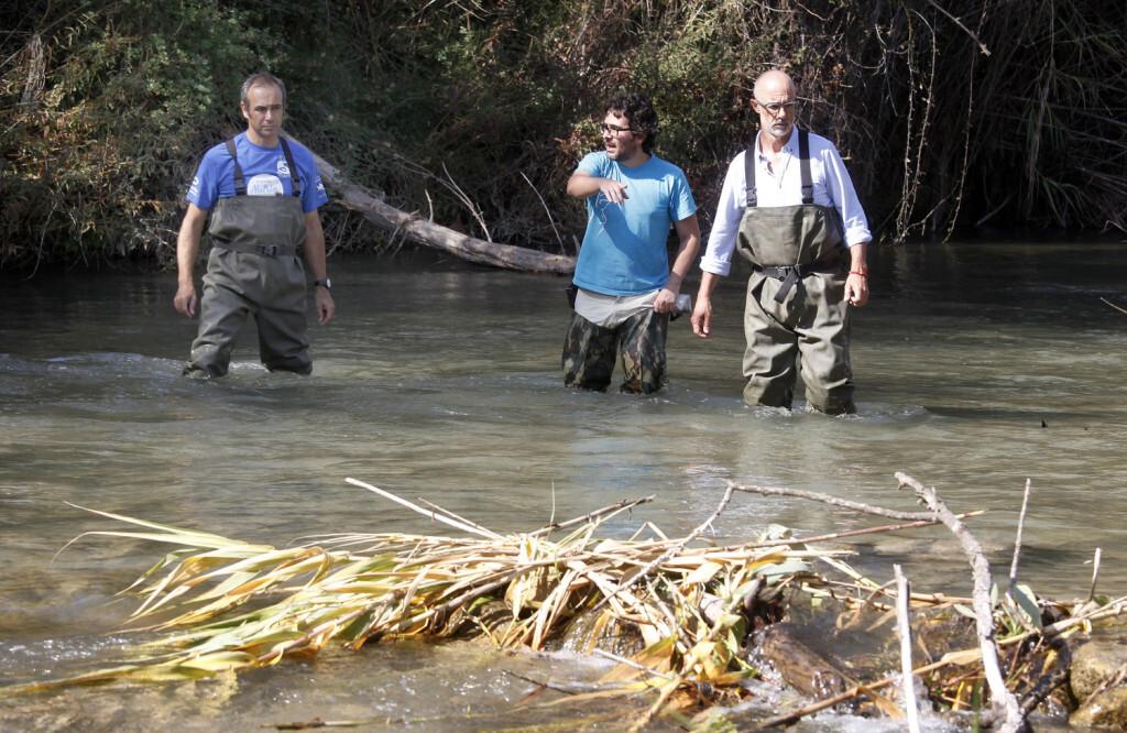 aguas proyecto nutria 2