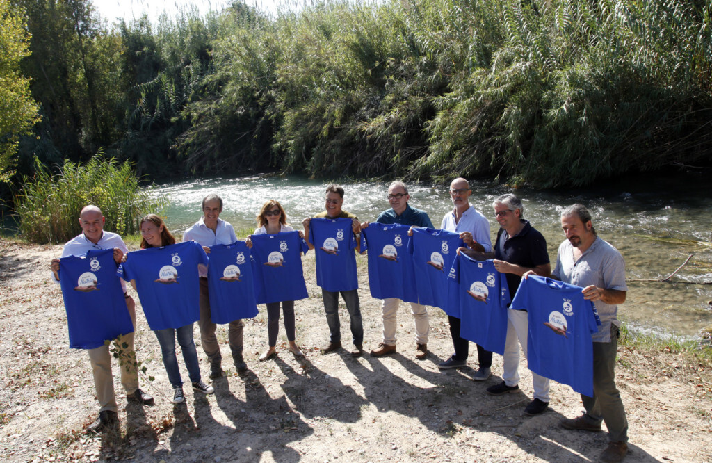 aguas proyecto nutria 3