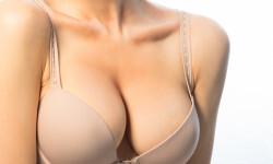 breast-augmentation-profiles