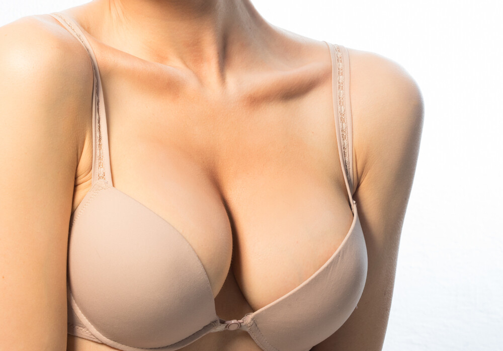 breast-augmentation-profiles