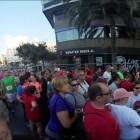 Búscate en la salida de la VIII Volta a Peu de les Falles  Runners Ciutat de València 360 grados
