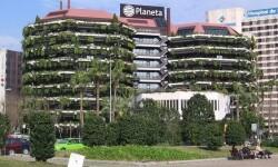 editorial-planeta-barcelona