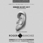 AHO revoluciona el mundo del house en Valencia