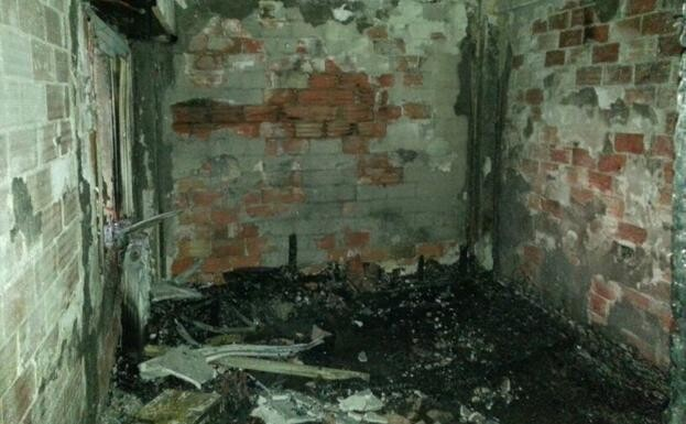 incendio-torrent-kngB-U40997637945sII-624x385@Las Provincias