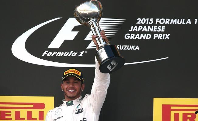 japan_f1_gp_auto_racing_23583814
