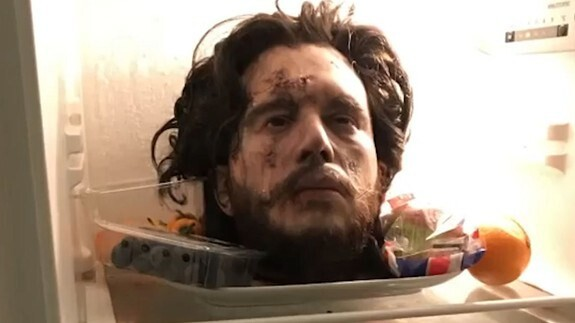 kit-harington-played-a-horrible-prank-on-his-fianc-1