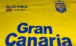 las-palmas-gran-canaria-camiseta-SF