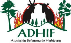 logotipo-adhif