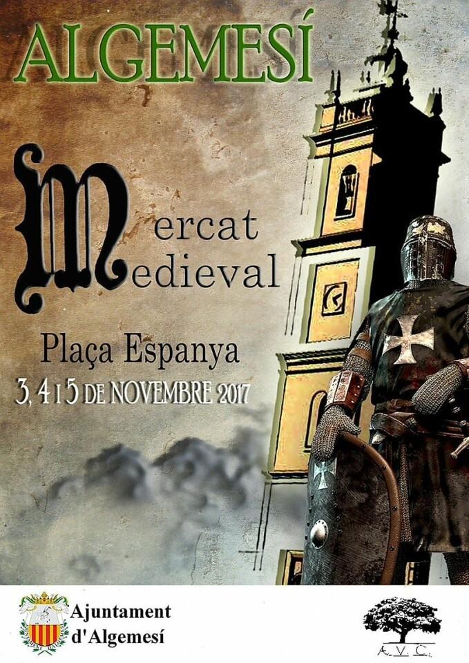 medieval 2017