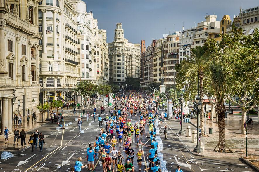 medio_maraton_02