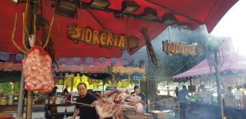 mercado medieval de las Torres de Serranos 2017 (73)