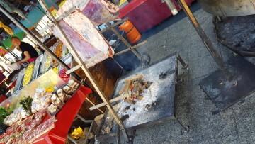 mercado medieval de las Torres de Serranos 2017 (74)