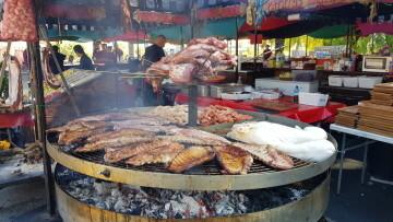mercado medieval de las Torres de Serranos 2017 (78)
