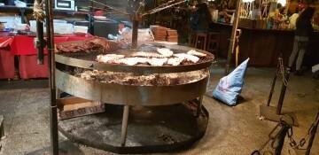 mercado medieval de las Torres de Serranos 2017 (8)