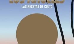 portada_los-angeles-las-recetas-de-culto_victor-garnier-astorino_201706271806