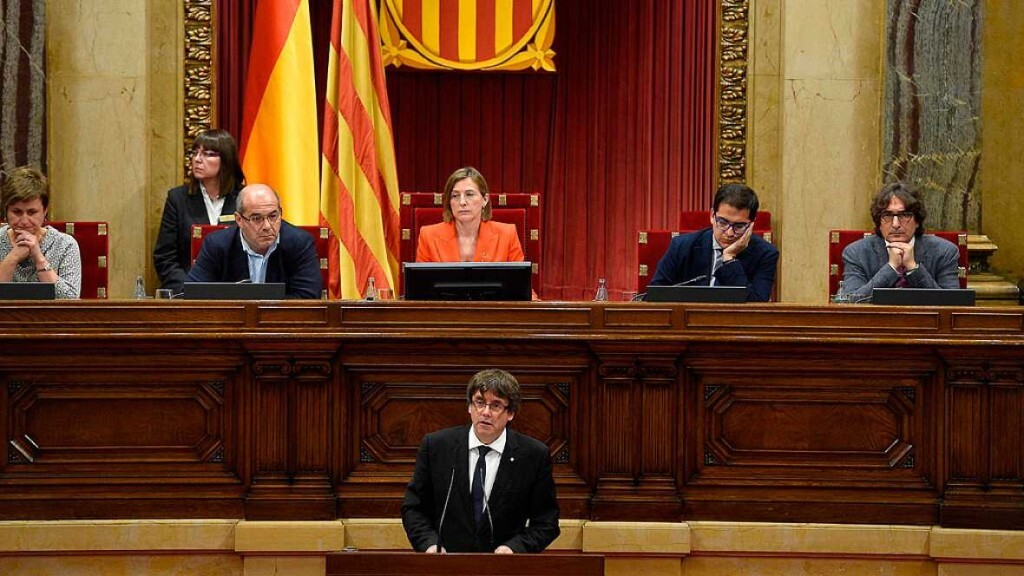 puigdemon independencia (1)