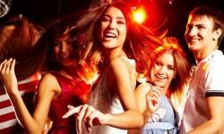 riesgos-de-las-fiestas-adolescentes-3