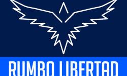 rumbolibertad_logo