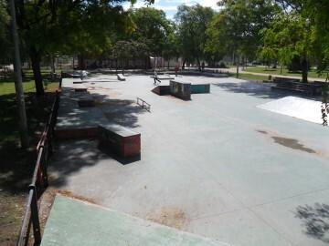 skateplaza-Valencia-sexandskateandrocknroll-blog-skateboarding-4
