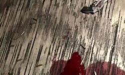 stephen-paddock-muerto-3