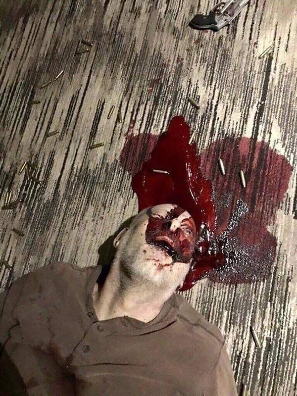 stephen-paddock-muerto-SF