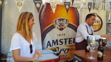 street food con el AMSTEL VALENCIA MARKET @HEINEKEN_ESCorp @Amstel_ES #amstelmarketvlc (13)