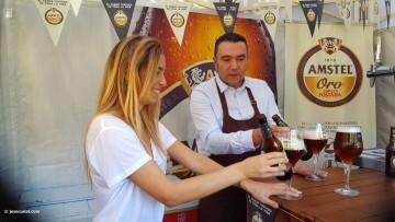 street food con el AMSTEL VALENCIA MARKET @HEINEKEN_ESCorp @Amstel_ES #amstelmarketvlc (14)
