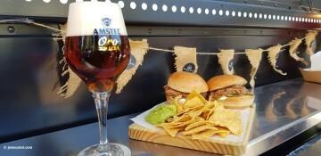 street food con el AMSTEL VALENCIA MARKET @HEINEKEN_ESCorp @Amstel_ES #amstelmarketvlc (17)