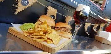 street food con el AMSTEL VALENCIA MARKET @HEINEKEN_ESCorp @Amstel_ES #amstelmarketvlc (18)
